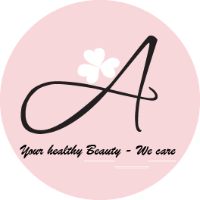 Agenas Cosmetic - Ngọc Yến Desembre